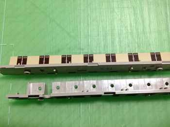fujibusa1-5.jpg
