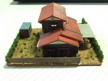 jutakugaikou1-10_mini.JPG