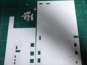 jutakusakusei1-2_mini.JPG