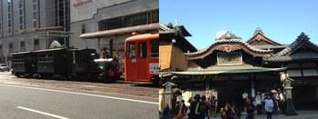 shikoku1-8_mini.JPG