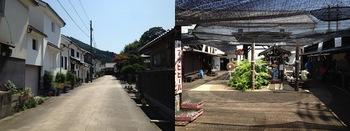 shikoku2-3_mini.JPG