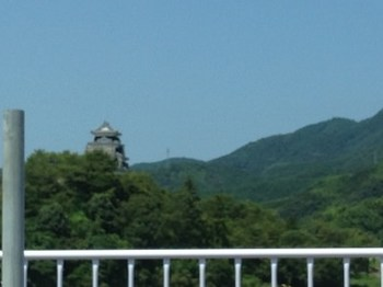 shikoku2-5_mini.JPG