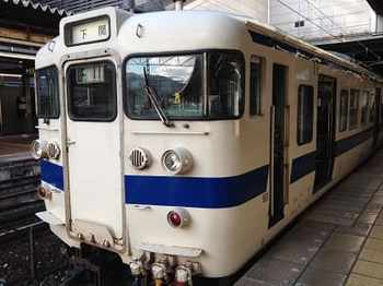 yamaguchi1-2.jpg