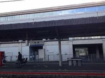 yamaguchi2-5.jpg