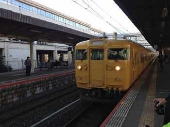 yamaguchi2-7.jpg