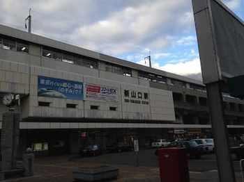 yamaguchi2-8.jpg